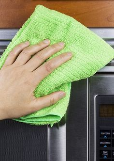 When it comes to doing household chores, olive oil really comes in handy. From polishing furniture to getting gum out of hair, try these olive oil uses. Printable Coupons, Printable Cards, Olive Oil Uses, Zipper Stuck, Stainless Steel Cleaner, Antique Restoration, Furniture Care, Household Chores, Without A Trace