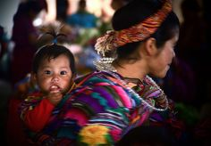 Gente de Guatemala!!!