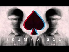James Blake - Why Don't You Call Me (Trumpdisco Remix) <3