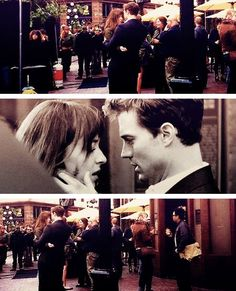 Christian Grey and Anastasia Steele in Movie Fifty Shades  http://50shadesofgreypdflive.com/50-shades-of-grey-fun/