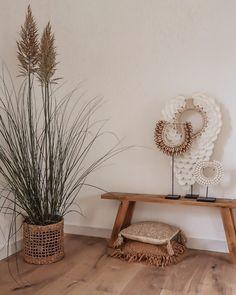 Sofa Design, Filigranes Design, House Design, Bohemian Living Rooms, Home Living Room, Living Room Inspiration, Home Decor Inspiration, Home Staging, Happy New Home
