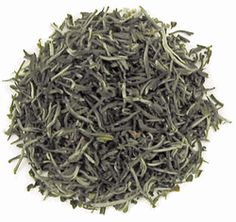 Darjeeling White Tips White Tea loose leaf http://www.englishteastore.com/1mt-ll2p-w-dw.html