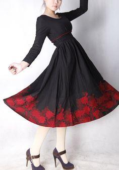 {Black & Red : for Sony Vaio E Series notebooks : www.sony.com.au }