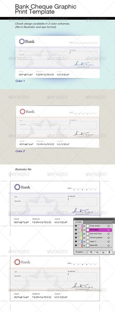 Payslip Template TemplatesForms Pinterest Template, Pdf and Chart