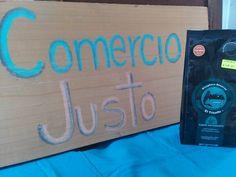 @casanaranjasc #casanaranjasc #consumeArtesanal promoviendo el consumo local y el comercio justo.