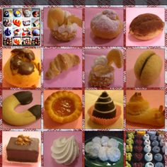 Ricette dolci app per iphone e android