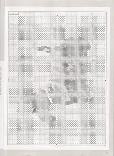 Gallery.ru / Фото #25 - Jill Oxton`s Cross Stitch SE - 05 - SCOTTY PLAID