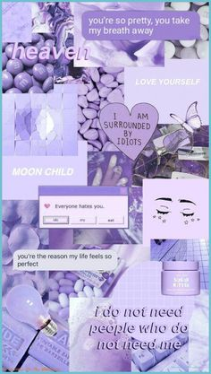 9 Quick Tips For Iphone Lavender Aesthetic Wallpaper | Iphone Lavender Aesthetic Wallpaper