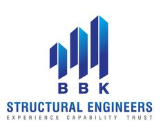structural-engineers-logo