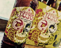 14 Breweries That Have Mastered the Art of the Label