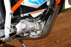 2015-KTM-Freeride-E-XC-Motor-RHS