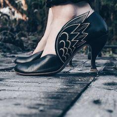 Men Dress, Dress Shoes, Cole Haan, Kitten Heels, Oxford Shoes, Collection, Fashion, Bakken, Moda