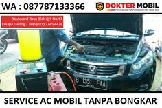 WA: 087787133366 - service: ac mobil avanza tidak dingin hanya keluar angin, ac mobil avanza tidak dingin hanya keluar angin Level 7, Honda Brio, Lancer Evo, Nissan March, Pajero Sport, Honda Jazz, Drag Racing, Bmw M6, Pontiac Gto
