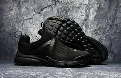eecd25ee1b4acc 2018 的 Feb-24th-2017-Shoes-Black-Anthracite-White-Nike-Aptare-Essential-876386-002