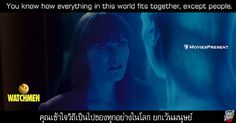 Watchmen Quotes Watchmen Quotes, In This World, Thats Not My