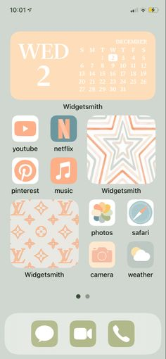 Iphone Wallpaper App, Iphone Wallpaper Tumblr Aesthetic, Iphone Layout, Iphone App Design, App Covers, App Logo, Phone Organization, Ios Icon, Homescreen