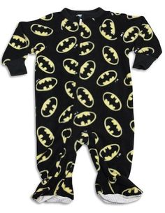 Private Label - Toddler Boys Batman Blanket Sleeper, Black, Yellow 28970 Batman, http://www.amazon.com/dp/B0080INQ78/ref=cm_sw_r_pi_dp_A2ebrb0PVFV90