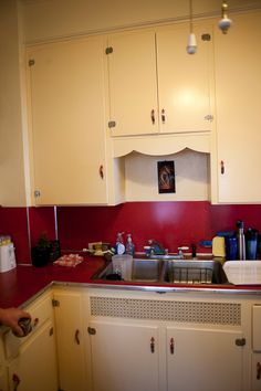 12 Best Kitchen Countertops Images Kitchen Countertops Kitchen