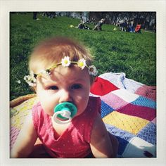 I added Baby Lux to my description of this board :) Love you boo boo