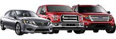 National Auto Plaza | Sandy, UT Used Car Dealership