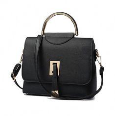 4c084b7d87 7 Conscious Cool Ideas  Hand Bags Louis Vuitton Women Accessories hand bags  for teens winter