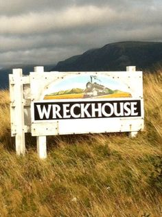 Wreckhouse is a geographic location in the Canadian province of Newfoundland and. Newfoundland Canada, Newfoundland And Labrador, Discover Canada, Gypsy Living, Atlantic Canada, Ocean Sounds, Photography For Beginners, New Brunswick, The Rock