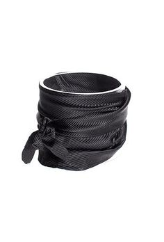 Remu the snappy drummer Neckwear Collection Belt, Hats, Stuff To Buy, Accessories, Collection, Style, Fashion, Belts, Swag