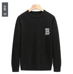 Famous Brands, Sweatshirts, Sweaters, Fashion, Moda, Fashion Styles, Trainers, Sweater, Sweatshirt