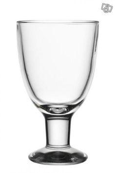 * Iittala verna lasi Hurricane Glass, Wine Glass, Tableware, Design, Eggs, Dinnerware, Lantern, Tablewares, Place Settings