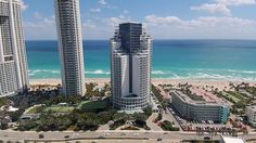 We are happy to share that Trump International Beach Resort has chosen Accommovision to produce a full package of video tours! This upscale family-friendly enclave on Sunny Isles Beach is independently owned and operated. The Forbes Four-Star oceanfront retreat offers all the services and amenities today's travelers cherish amid a refined yet relaxed ambience. www.trumpmiami.com