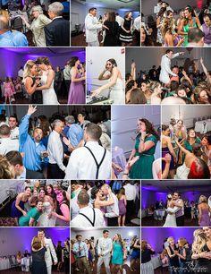 Harrisburg-Wedding-Photo-2