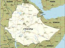 Ethiopia Adoption Blog