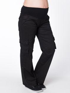 0f00de64688 Pregnancy Clothes  Maternity Jeans