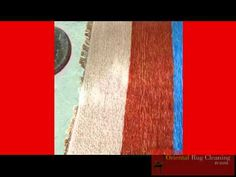 How to Cleansing Rugs by Expert Cleaners  Rug Cleaning Guide Oriental Rug Cleaning Equipment Oriental Rug Cleaning Prices  Mail : info@orientalrugcleaningbyhand.com Palm Beach :561-246-3840