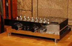 Hi-End system > Preamplifier > Burmester 808 PreAmplifier Equipment For Sale, Audio Equipment, Diy Amplifier, Room Acoustics, Big Speakers, Home Theater Receiver, Hi End, High End Audio, Hifi Audio