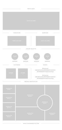 logo design presentation to client \ logo presentation to client , logo presentation to client layout , client logo presentation , logo design presentation to client Layout Design, Design Portfolio Layout, Web Design, Portfolio Ideas, Interior Design Presentation, Architecture Presentation Board, Presentation Layout, Professional Presentation, Model Architecture