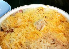 Töltött káposzta recept foto Cabbage, Pork, Vegetables, Kale Stir Fry, Pigs, Vegetable Recipes, Veggie Food, Cabbages, Collard Greens