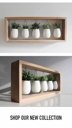 Slightly crooked but correctly installed - yeterpic.online - interior design ideas - Installed slightly wrong but correctly installed yeterpic. Indoor Planters, Diy Planters, Diy Wall Planter, Plants Indoor, Indoor Gardening, House Plants Decor, Plant Decor, Diy Bedroom Decor, Diy Home Decor