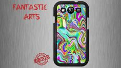 Galaxy S3 Cover Samsung S3 Samsung Galaxy S3 Case by FantasticArts, $12.99