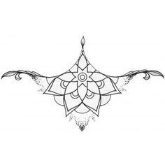 http://www.tattoo-sticker.com/894-1865-thickbox/tatouage-sternum-underboob-vegetal-tattoo.jpg