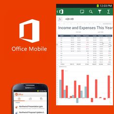 Office for Android is out now.  read all about the details http://techsquad.ca/2013/07/31/office-mobile-android/