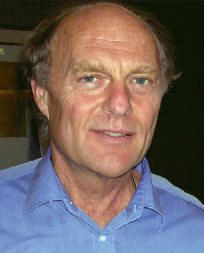 Dr. Dietrich Klinghardt.  Another pinner said:  The BEST autism lyme disease and chronic disease doctor on earth.
