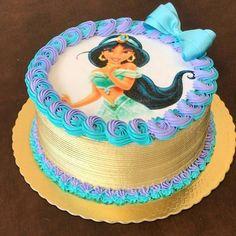 bolo jasmine - Pesquisa Google Jasmine, Birthday Cake, Desserts, Cake, Birthday Cakes, Postres, Deserts, Dessert, Birthday Cookies