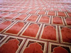 evington muslim personals Dating inyourarea discount codes contact us (muslim prayer building), saffron lane cemetery sturdee road evington road - electricity sub.
