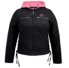 814a2e3596c Pink Label 3 in 1 Casual Jacket