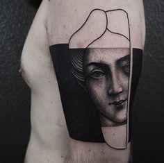 Martin Jahn - http://instagram.com/mj_tattoos