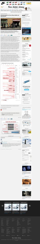 http://www.nzz.ch/aktuell/wirtschaft/wirtschaftsnachrichten/europa-arbeitslosigkeit-juni-2013-1.18108725