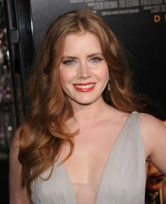 Amy Adams Gets Sexy '70s-Style in 'American Hustle' | Movie Talk - Yahoo! Movies