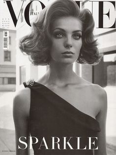 Vogue Italia. Inspiration for Model Under Cover. http://www.carinaaxelsson.com #modelundercover