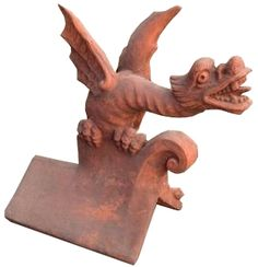 Decorative Ridge Tiles Decorative Chinese Roof China Mainland Roof Tiles  Our Asiain
